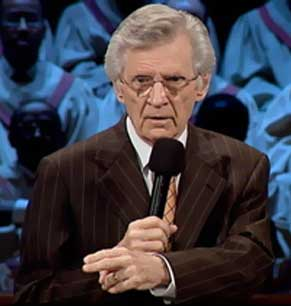 David Wilkerson, Biography, Quotes, Beliefs and Facts