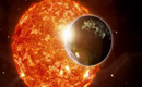 Really Scary 2012 Doomsday Prophecy
