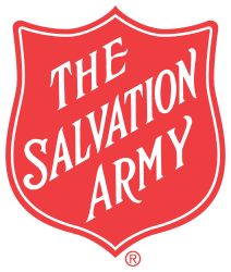 Salvation Army, Beliefs, History, Quotes and Facts