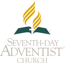 Seventh-Day Adventist, Church, Beliefs, History, Quotes and Facts